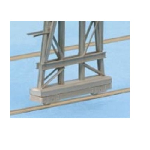 Ratio 546A - Rolling Underframe