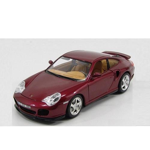 Bburago 33673 Porsche GT3 Cup