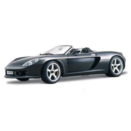 Maisto 36622 -  Porsche Carrera
