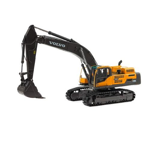 Motorart 300032 - Volvo EC480D Excavator