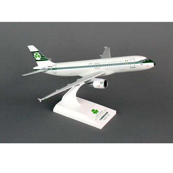 Sky Marks 688 - Aer Lingus