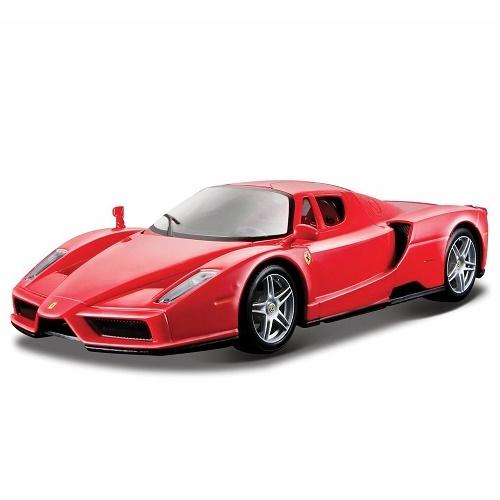 Bburago 26006 Ferrari - Enzo - Scale 1.24