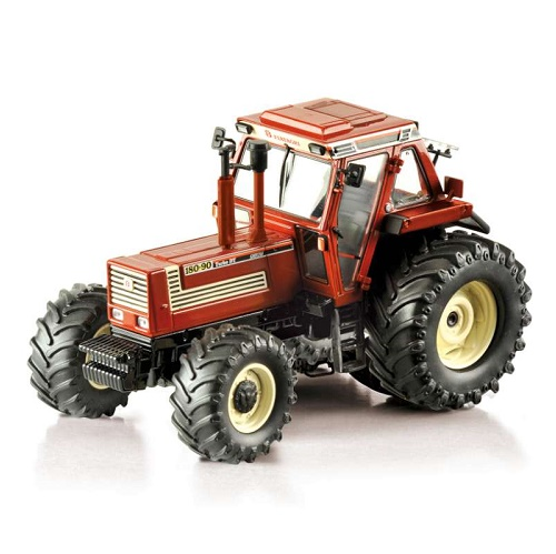 ROS 30141 - Fiat 180-90 Tractor - Scale 1.32
