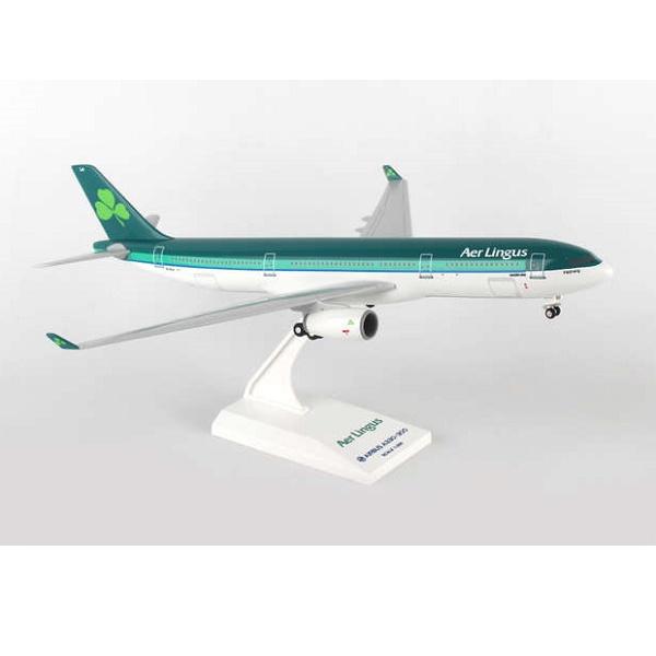 Sky Marks 837 - Aer Lingus A330-200 - Scale 1.200