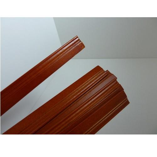 7174-mahogany-coloured-skirting-board