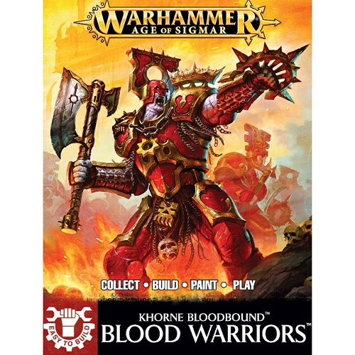 age-of-sigmar-71-03-easy-to-build-blood-warriors