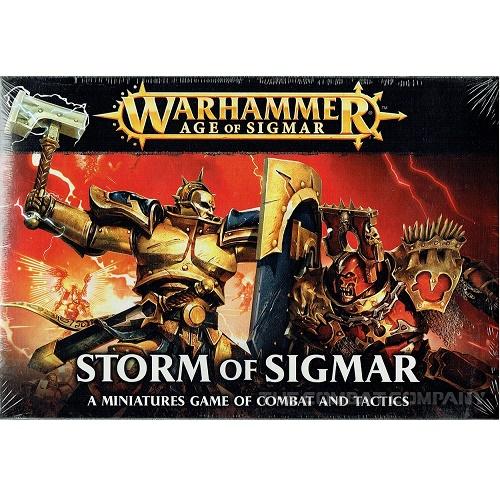 age-of-sigmar-80-15-60-storm-of-sigmar