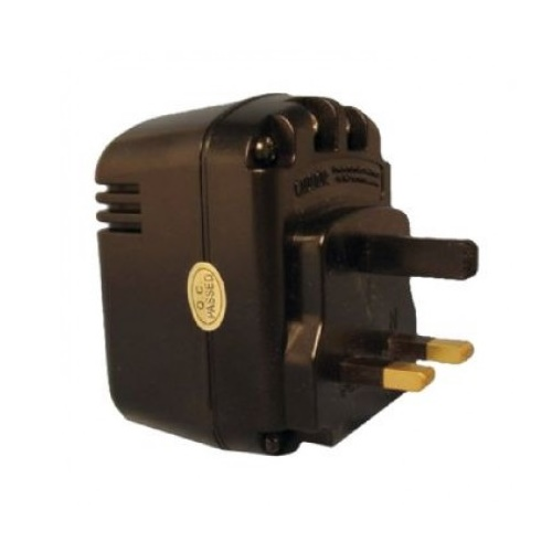 de005-12v-ac-power-adaptor-to-suit-32-bulbs