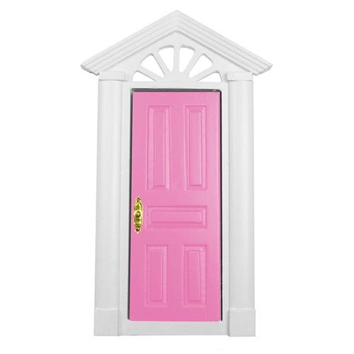 diy695a-pink-door