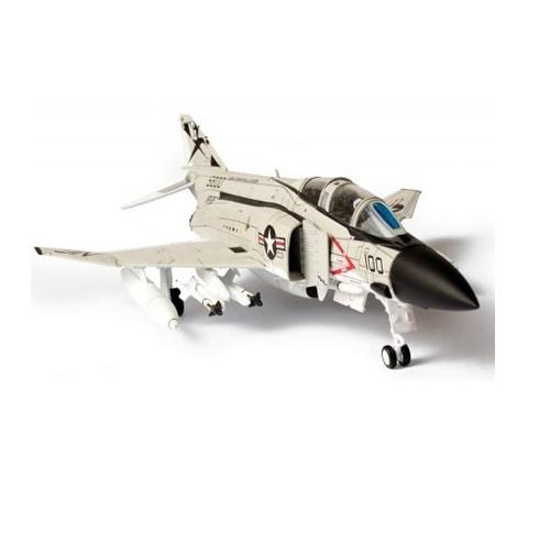 forces-of-valor-85021-us-f-4j-phantom11