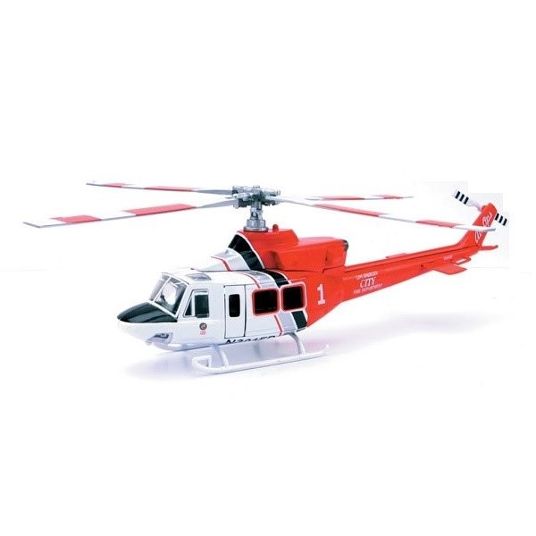 new-ray-25677-bell-412-helicopter-l-a-fire-dept