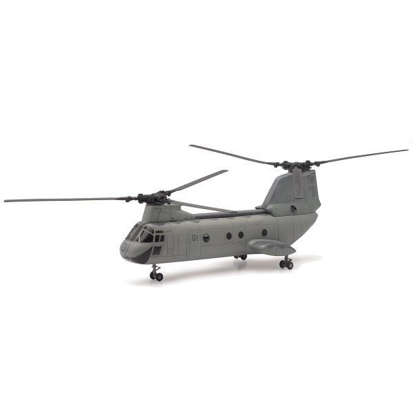 new-ray-25893-boeing-ch-46-sea-knight-marine