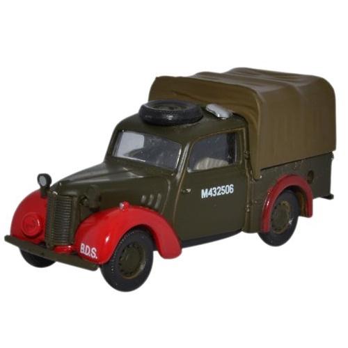 oxford-76til000-austin-tilly-bomb-disposal