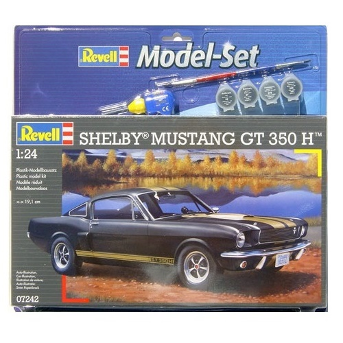 revell-67242-shelby-mustang-gt-350