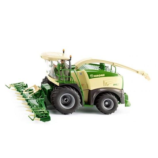 siku-4066-krone-big-x-forage-harvester