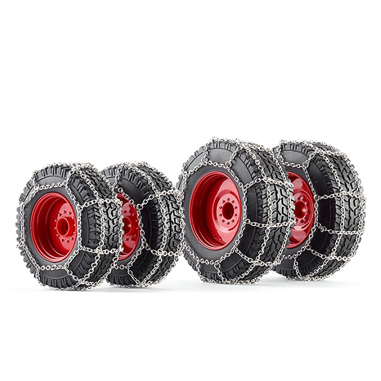wiking-7391-wheel-set-with-chains-scale-1-32