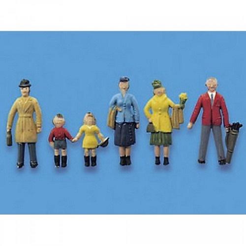 5057-passengers-standing