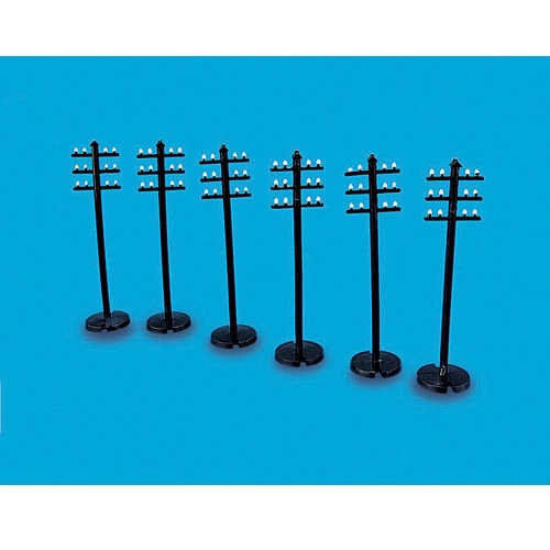 5080-telegraph-poles