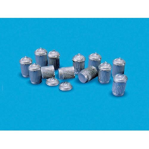 5083-dustbins