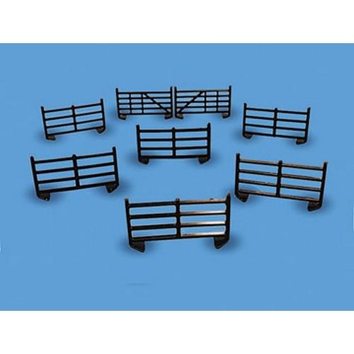 5085-fences-and-gates