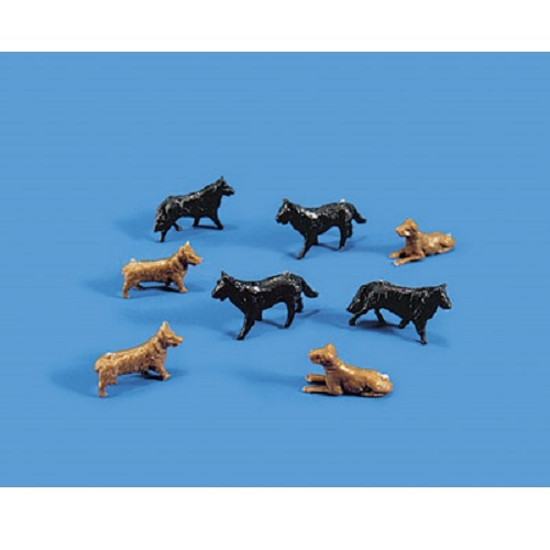 5102-dogs