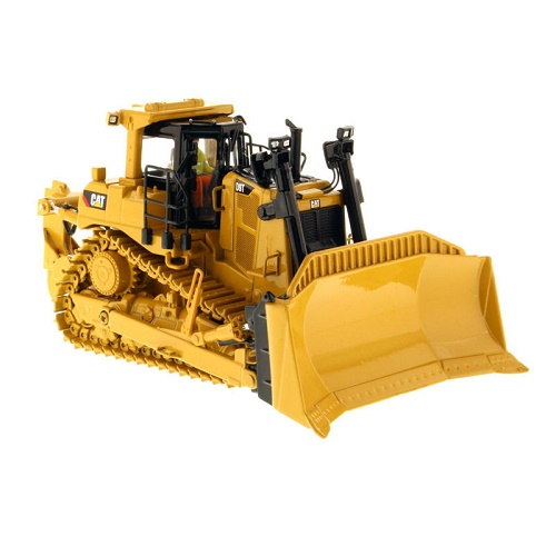 diecast-masters-85944-cat-d9t-track-type-tractor