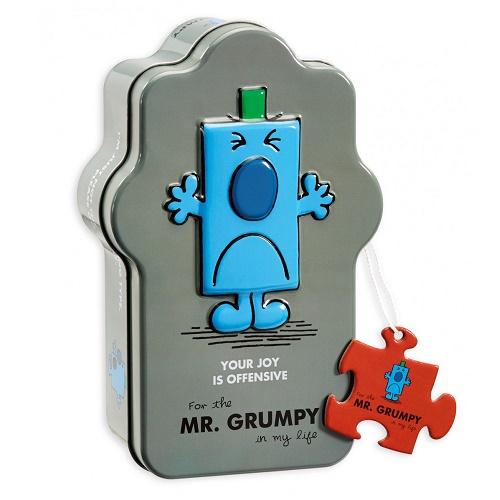gib2811-mr-grumpy-250-piece