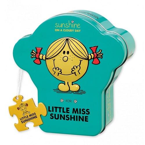 gib2812-little-miss-sunshine-250-piece
