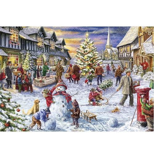 gib3409-a-white-christmas-500-piece-gift-box