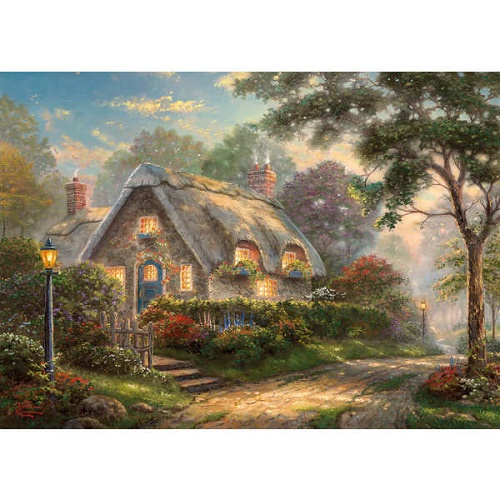 gib6180-lovelight-cottage-1000-piece