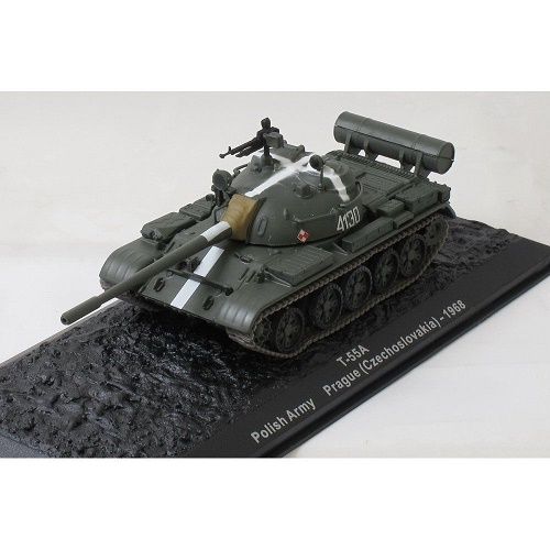 mag-bx19-t55a-polish-army-prague-1968