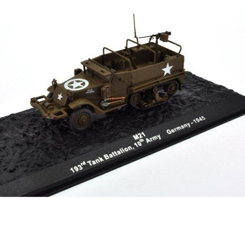 mag-bx20-m21-193rd-tank-batt-10th-army-germany45
