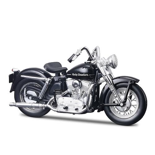 maisto-03006-h-d-k-model-1952