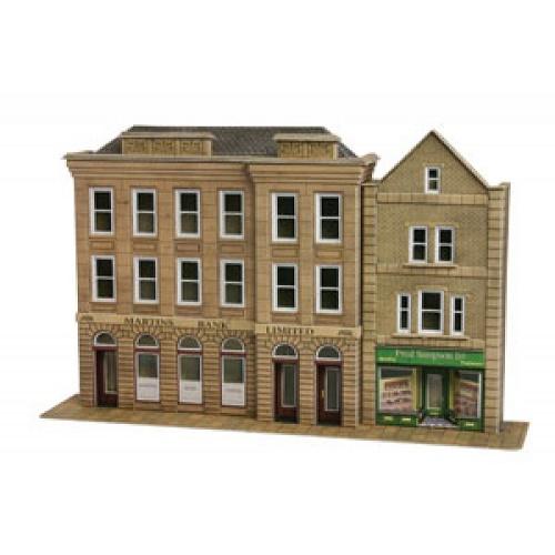 metcalfe-po271-low-relief-bank-shop