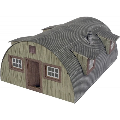 metcalfe-po415-nissen-hut