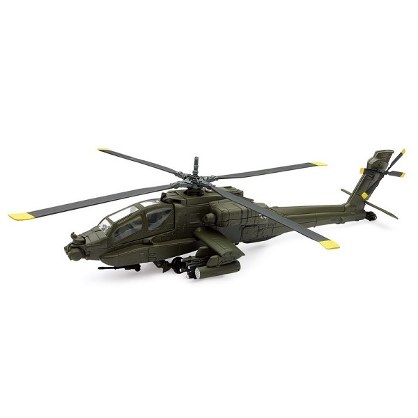 new-ray-25523-boeing-ah-64-apache-helicopter-us-army