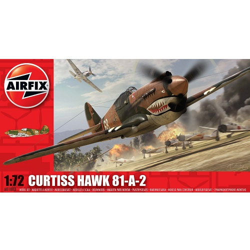 airfix-01003-curtiss-p-40b-tomahawk-1-72