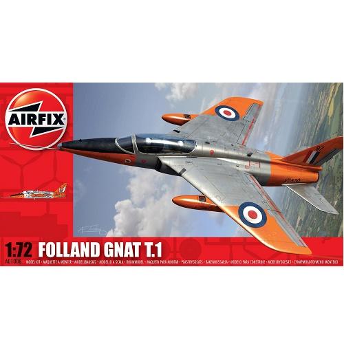 airfix-01006-folland-gnat-t-1-new-tooling-1-72