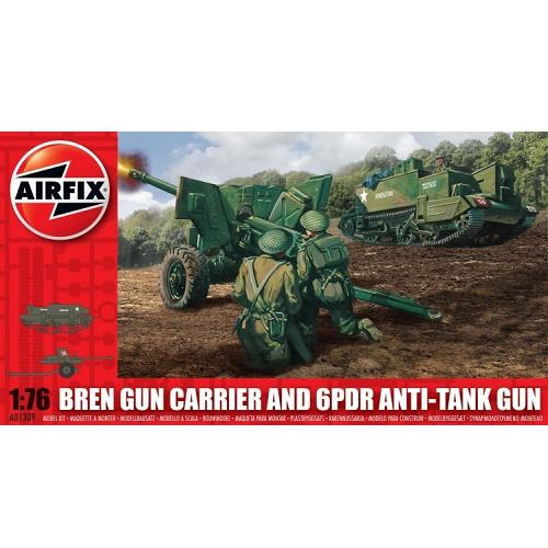 airfix-01309-bren-gun-carrier-and-6-pdr-1-72