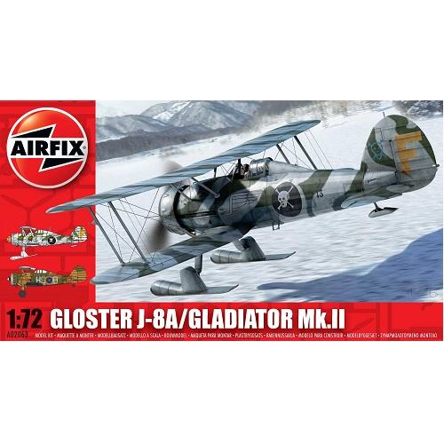 airfix-02063-gloster-gladiator-mkii-1-72