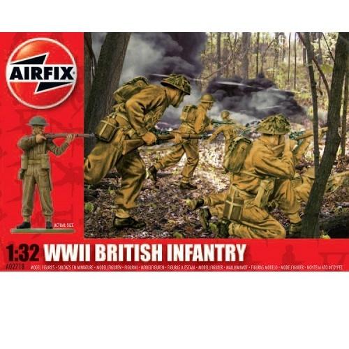 airfix-02718-british-wwii-infantry-scale-1-32