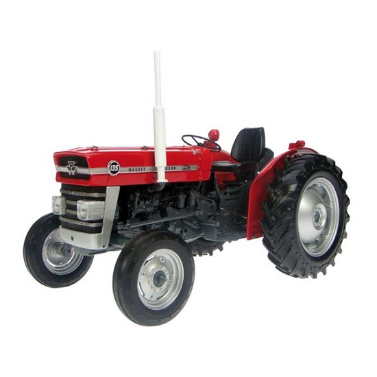 universal-hobbies-2785-massey-ferguson-135-tractor