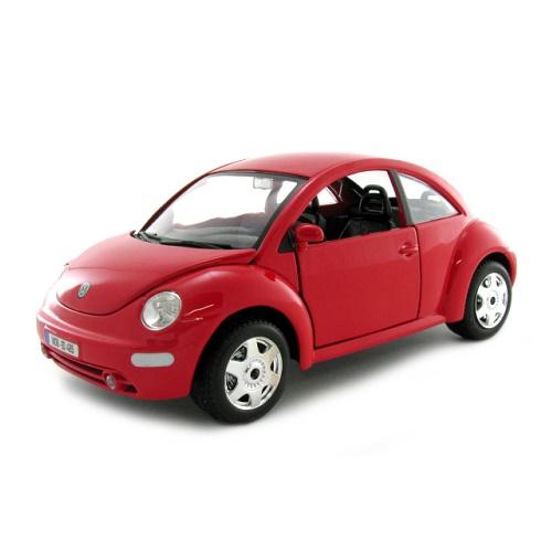 bur-22029r-vw-new-beetle-red