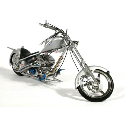 orange-county-chopper-bike-jet-bike