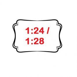 1:24/1:28