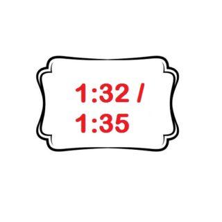 1:32/1:35