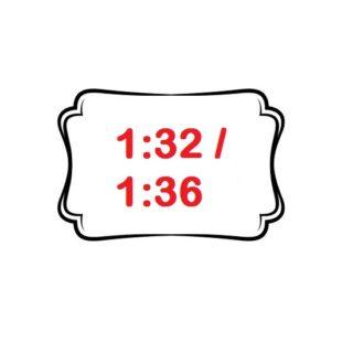 1:32/1:36