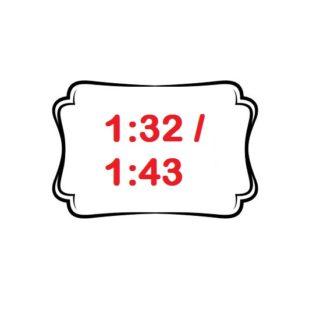 1:32/1:43