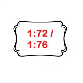 1:72/1:76