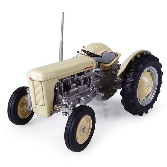 Universal Hobbies 4991 - Ferguson TO 35 (1957) - 1.32